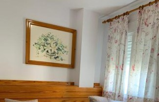Foto 1 - Apartamentos La Proa
