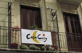 Photo 1 - Casa Cosy