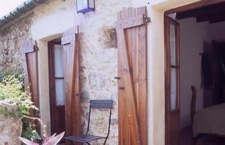 Photo 1 - Casa Rural Can Pipa