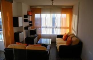 Foto 1 - Apartamentos Milenio