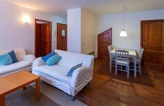 Apartamentos Rentarán 1