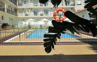 Photo 1 - Hotel Apartamentos Loto Conil
