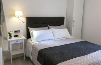 Photo 1 - Apartaments La Palmera
