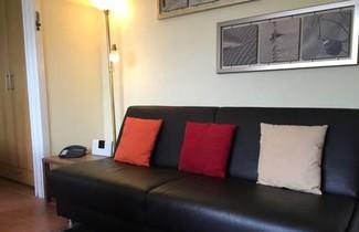 Photo 1 - Mowe Apartment