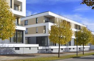 Photo 1 - Schroeders Appartementhotel