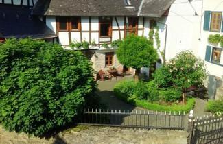 Photo 1 - Gut Bunt Ferienhaus