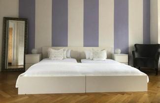 Foto 1 - Ela Apartments Berlin