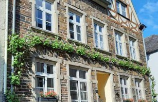 Foto 1 - Gästehaus Falk