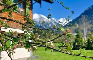 Photo 1 - Landhaus Berktold