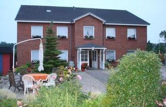 Photo 1 - Ferienhaus Tobie