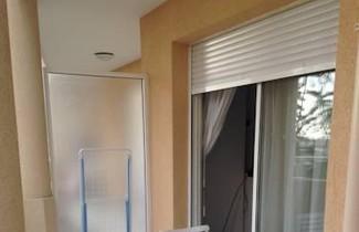 Appartement Balcon De Monaco 1