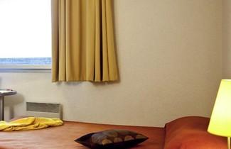 Appart Hotel Torcy (Ex. Adagio Access Torcy Marne la Vallee) 1
