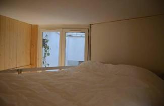 Apartment Sacré-Coeur 1