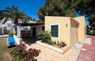 Photo 1 - House in Ciutadella de Menorca with swimming pool