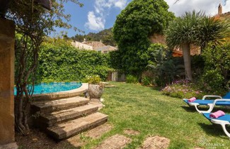 Photo 1 - House in Valldemossa with private pool