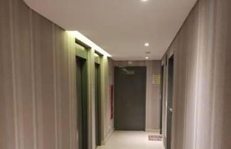 New Apartamento Dorrego C 1