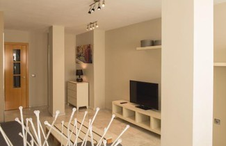AB Apartamentos Reding 1