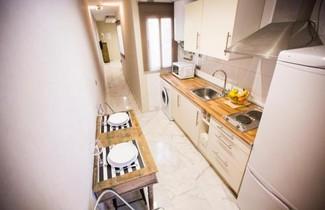 Foto 1 - AB Apartamentos Reding