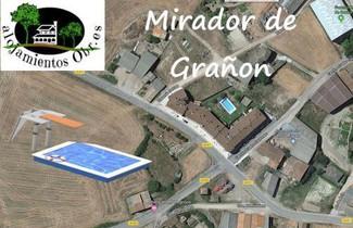 Photo 1 - Apartamentos Mirador de Grañón