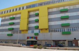 Photo 1 - Apartamentos Turisticos Mediterraneo