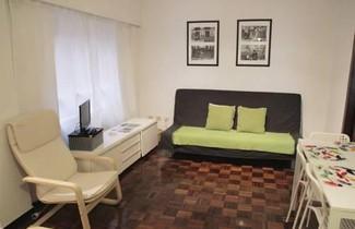Apartamentos CalleCultura 1
