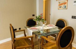 Photo 1 - AB Apartamentos Museum