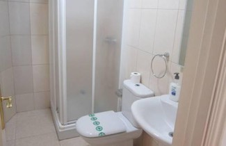 Enjoycity Malaga Apartments 1