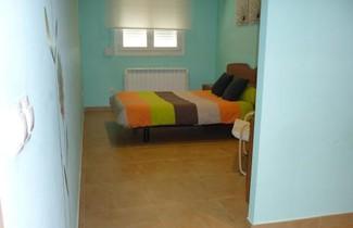 Apartments Bon Pas Rural 1