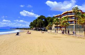 Photo 1 - Rentalmar Sol de España - Mas d'en Gran