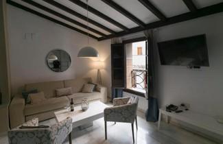Granada Suites 1