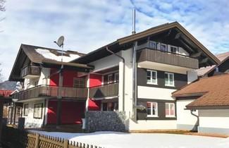 Photo 1 - Landhaus Mandy