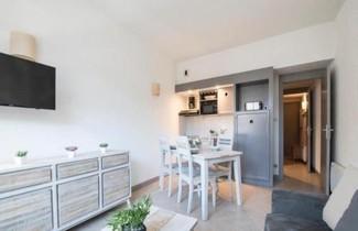 Photo 1 - Apartment Royal milan 4