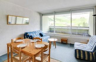 Photo 1 - Apartment Mongie hebdo 14