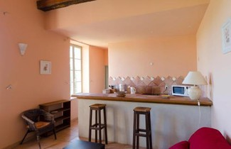 Photo 1 - House in Salles-d'Aude with swimming pool