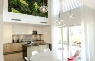 Le Kube Annecy Centre Villas Prestige 1