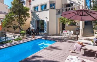 Photo 1 - Villa Armadans