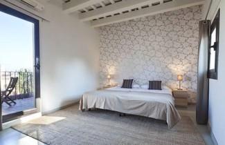 Enjoybarcelona Apartments 1