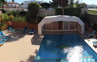 El Parque Andaluz 1
