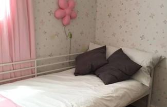 Apartmento Arroyo 1
