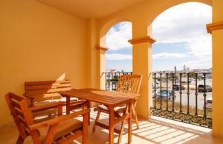 Photo 1 - Milenio 1E Apartments Casasol