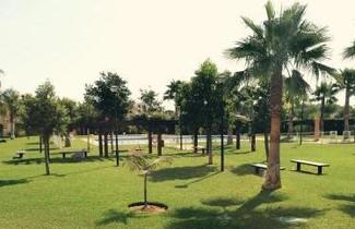 Playa Sol Apartment 1