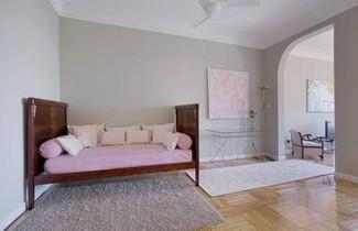 Genteel Home Palacio 1