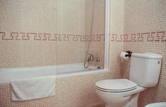 Apartamento Ulises Suite 2 1