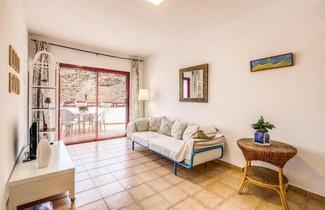 Granada II Apartments 1