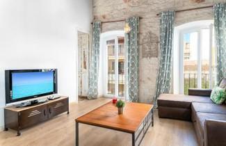 Photo 1 - Suite Homes Fatima´s Dream