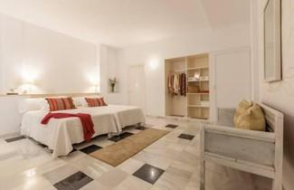 Apartamento deluxe calle Imagen 1