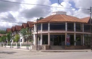 Foto 1 - Apart hotel piscu yaco