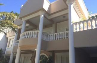 Villa Franca 1