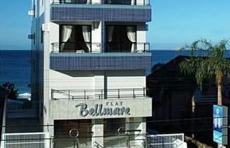 Photo 1 - Flat Bellmare