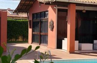 Photo 1 - Casa da Fabi